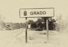 Grado